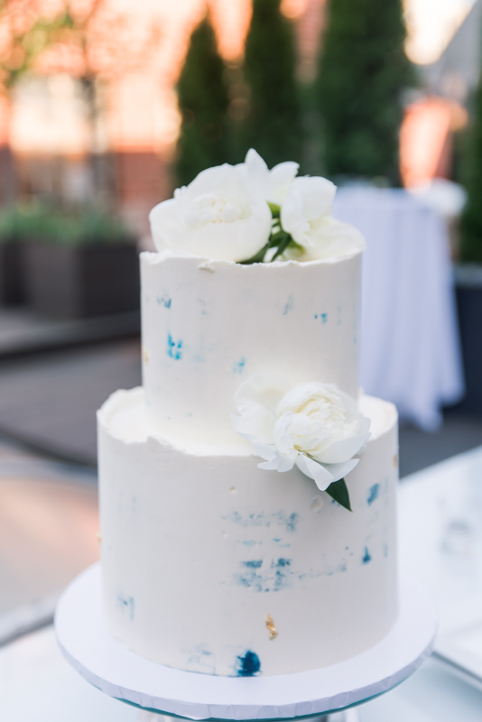 Fathom Gallery DC Wedding- Red October Photography (40)