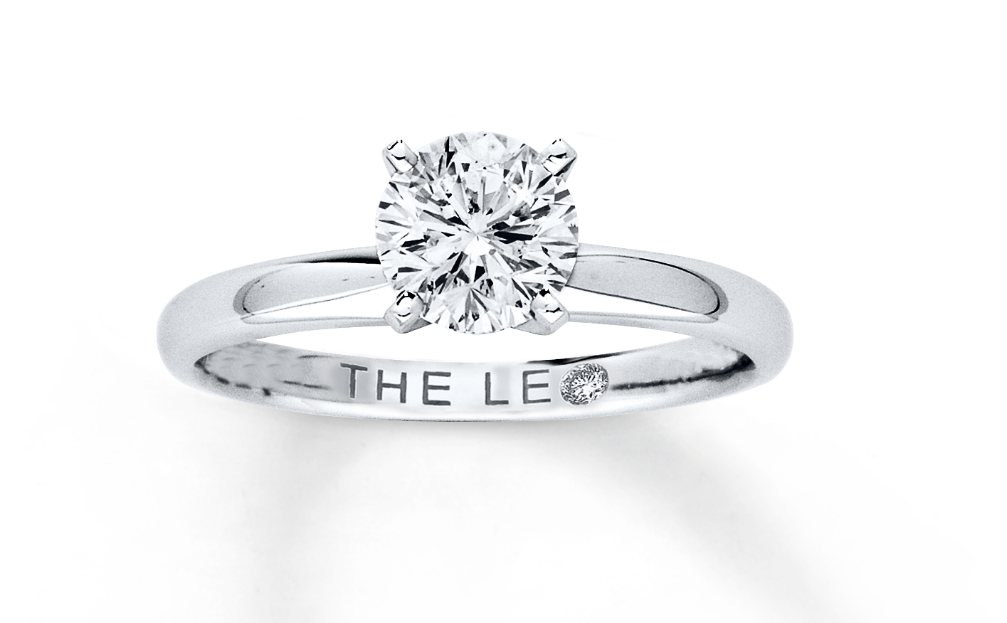 How To Pick The Perfect Engagement Ring United With Love