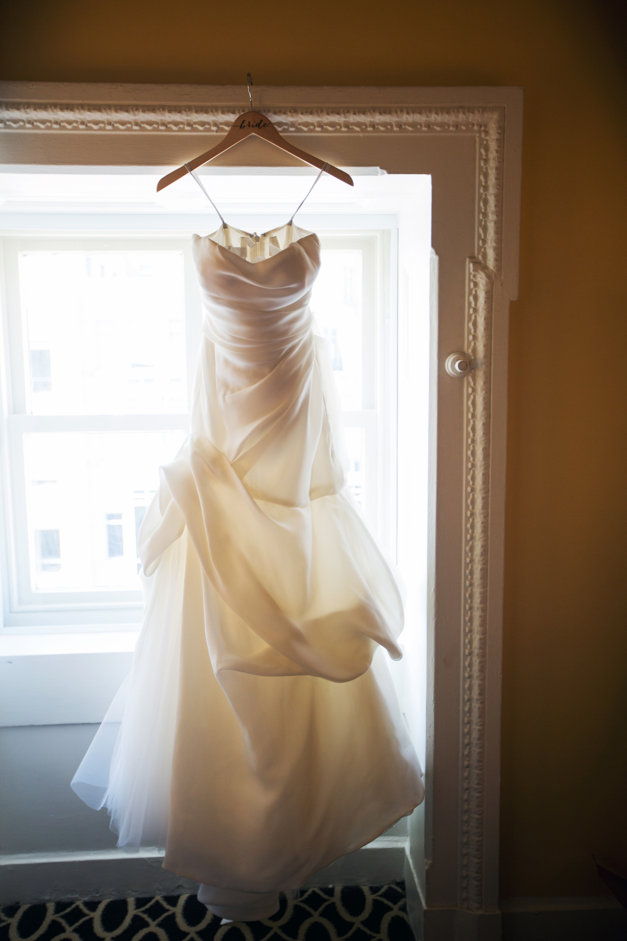 Longview gallery dc wedding jihan heter united with love for Non traditional wedding venues nyc
