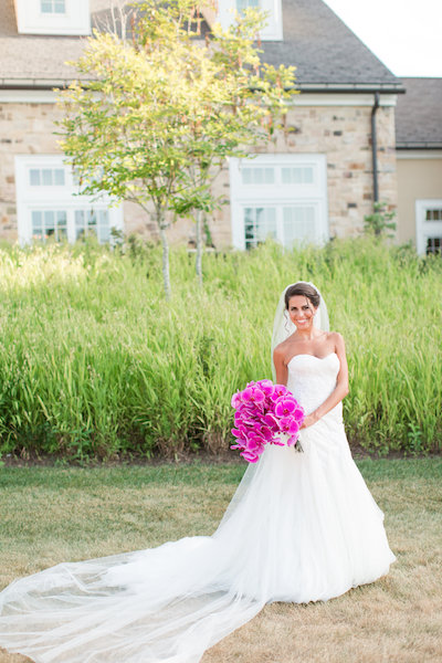 View More: http://katelynjames.pass.us/tony-and-gabby-wedding