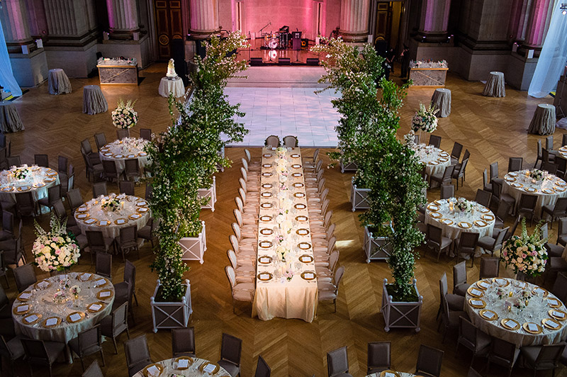 best-wedding-venues-washington-dc-wedding-Greg-Gibson-Photography