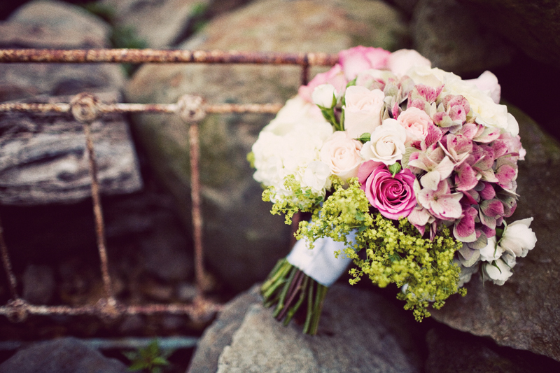How To Preserve Your Bridal Bouquet - United With Love