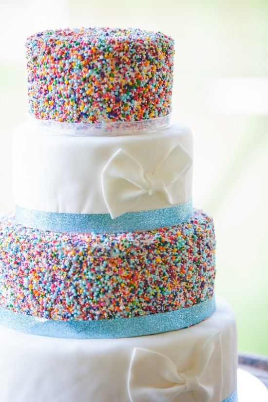 confetti-wedding-cakes-maryland-wedding-Michelle-VanTine-Photography