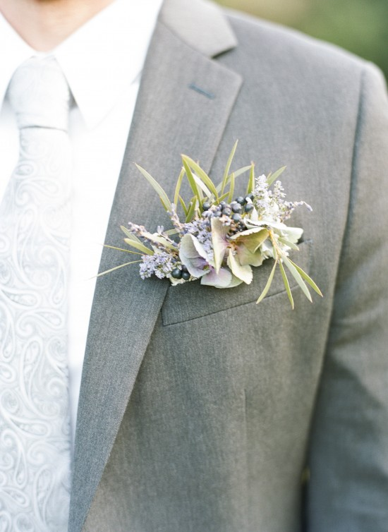 gray-suit-georgetown-dc-spring-wedding-Sweet-Tea-Photography-550x754