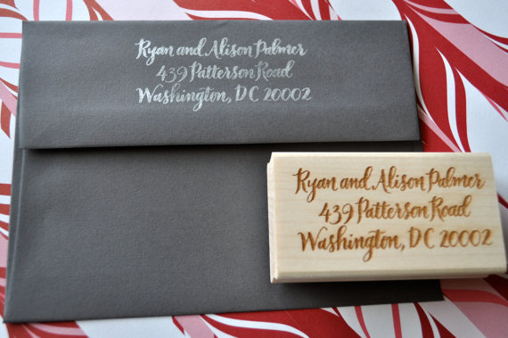 meant-to-be-calligraphy-return-stamp