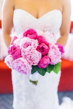 pink-peonies-bouquet-b-floral-design