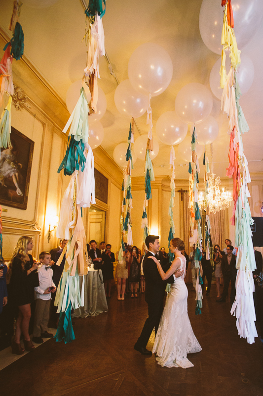 wedding-balloon-ideas-wedding-dresses-washington-dc-wedding-Documentary-Associates