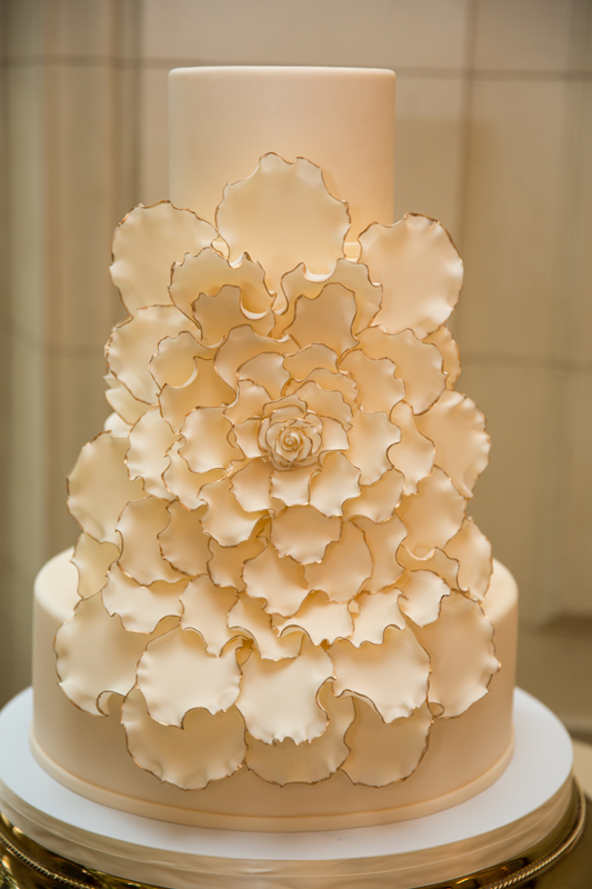 wedding-cakes-washington-dc-wedding-jan-michele-photography