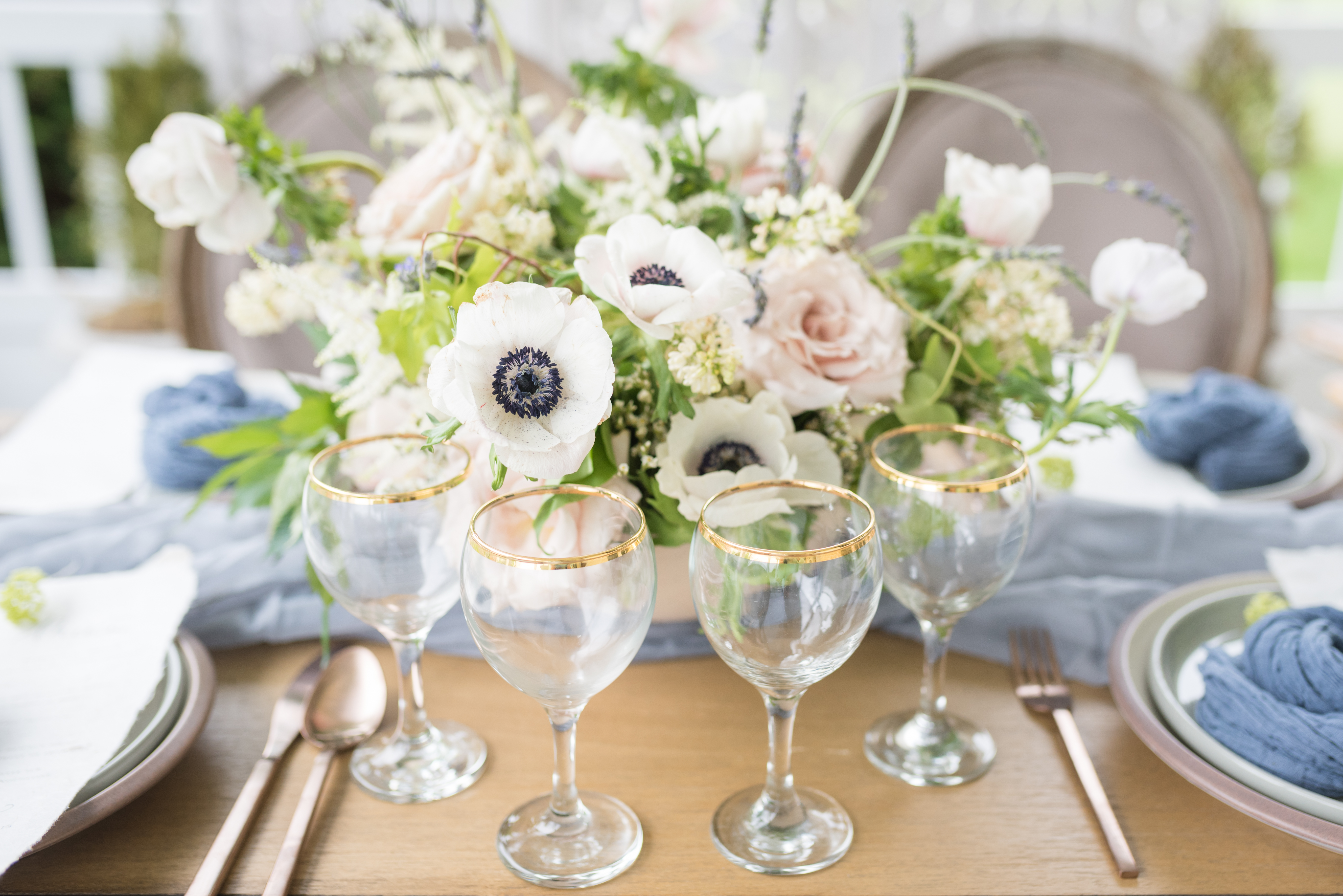 Un Mariage En Provence French Wedding Inspiration United With Love