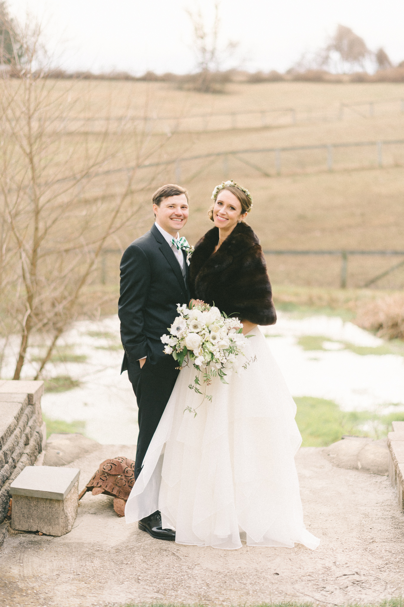 Baltimore new years eve wedding united with love thinking about planning your own festive wedding check out our new years eve inspiration galleries for fun ideas junglespirit Gallery