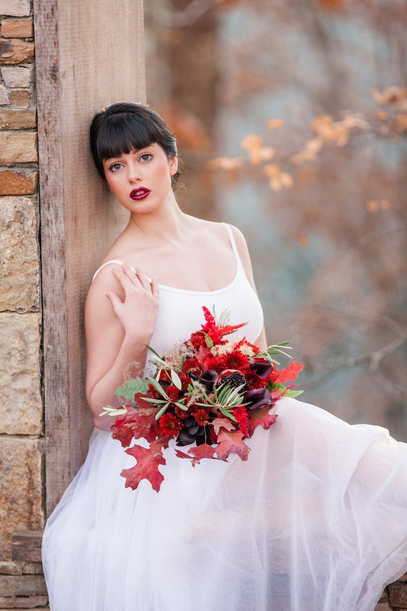 Wedding Dress Boutiques Columbus Ohio - Wedding Dresses Asian