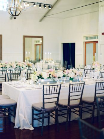 The Following Washington Dc Wedding Professionals Contributed To Their Chesapeake Bay Beach Club