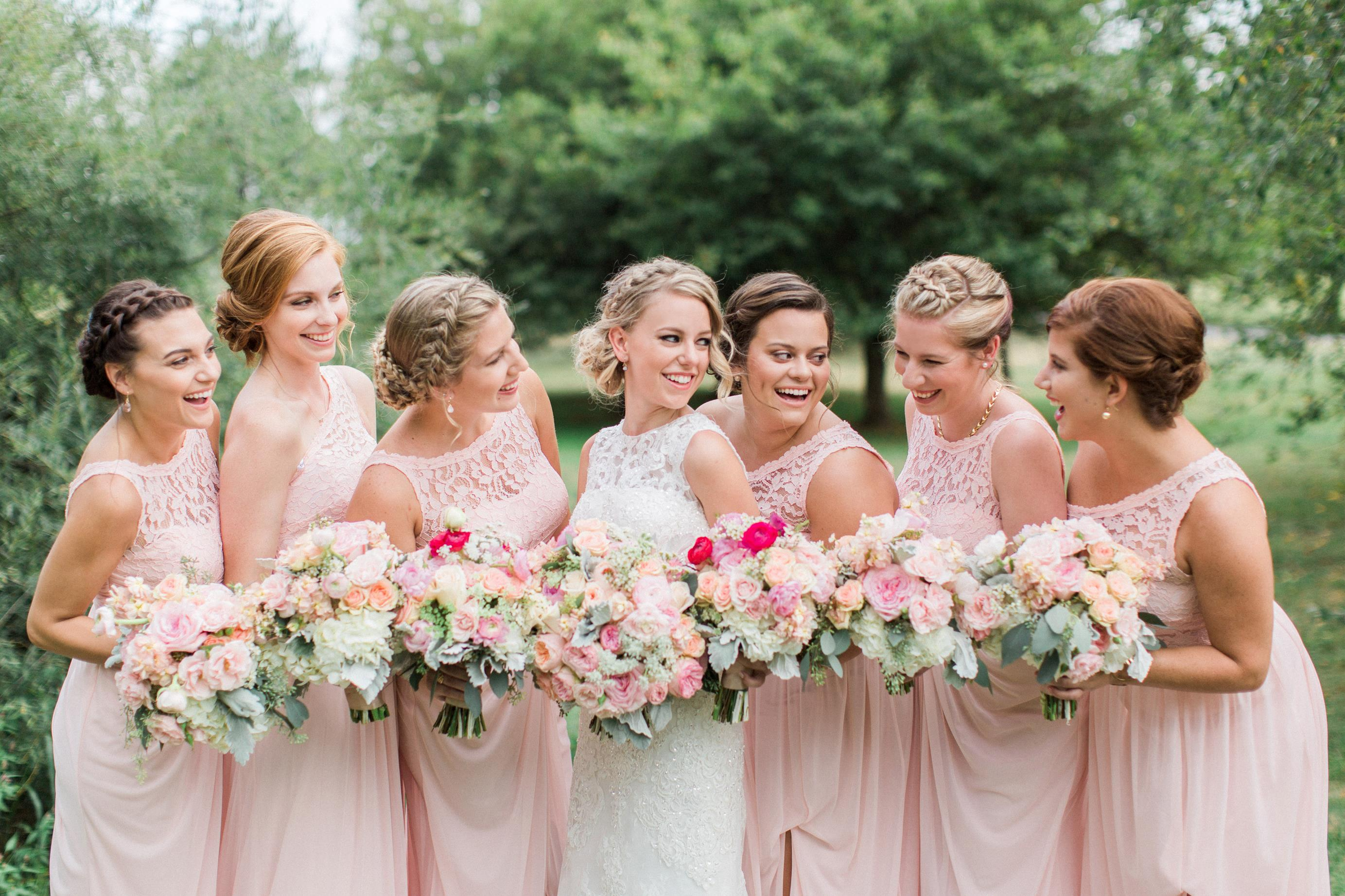 Bridesmaid Dresses For Rustic Wedding 69 Simple The following D C