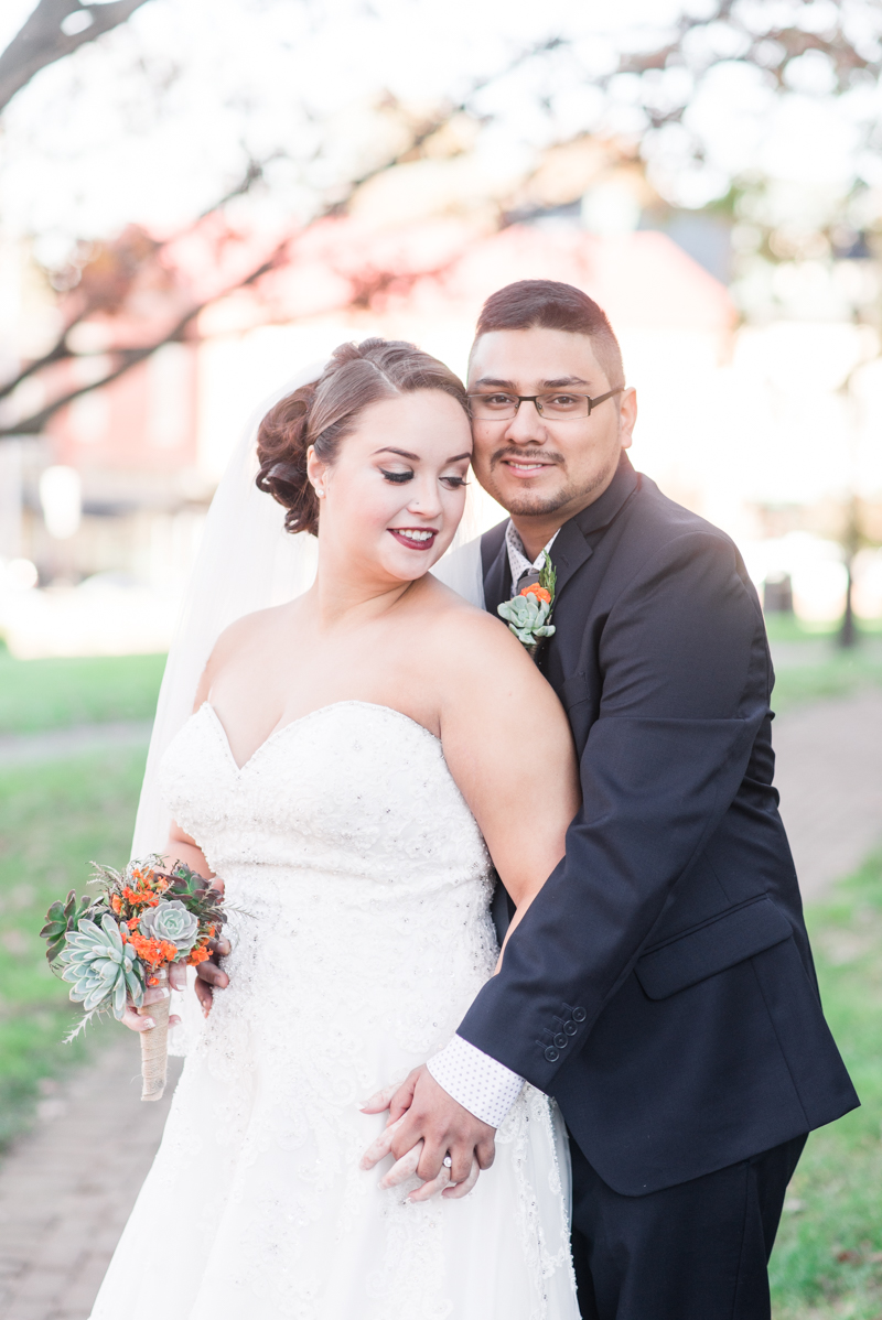 Wedding Dresses Annapolis Md 40 Cute Thank you Britney Clause