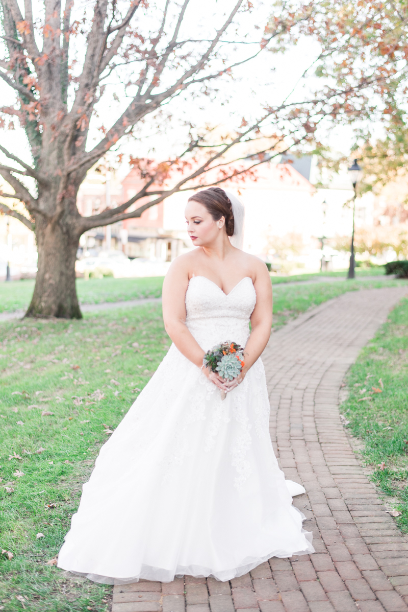 Wedding Dresses Annapolis Md 16 Fabulous Thank you Britney Clause