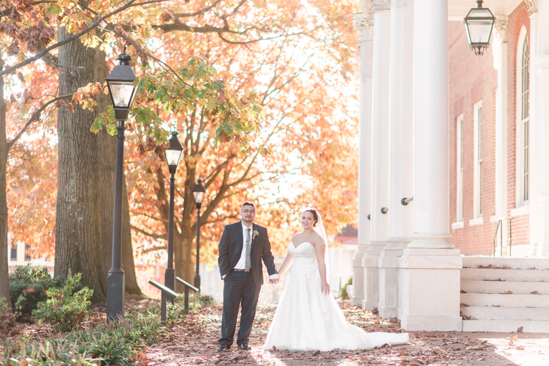 Wedding Dresses Annapolis Md 65 Fabulous The following DC professionals