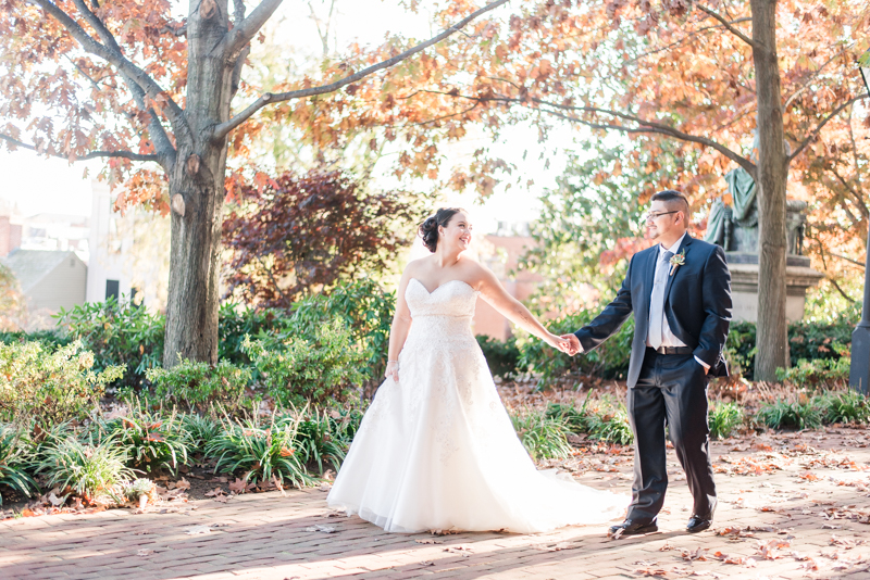 Wedding Dresses Annapolis Md 67 Popular The following DC professionals