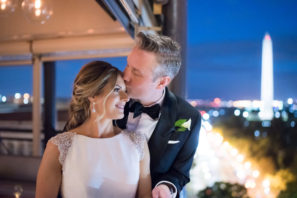 c06c8830cf5 Real Weddings - Black Tie Archives - United With Love
